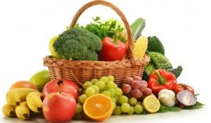 La sicurezza Alimentare