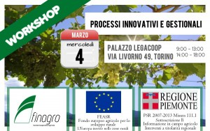 processi-innovativi-gestionali