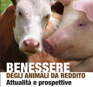 benessere-animali-da-reddito
